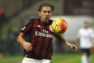 AC+Milan+v+Atalanta+BC+Serie+A+zVSE7bDBwnUl