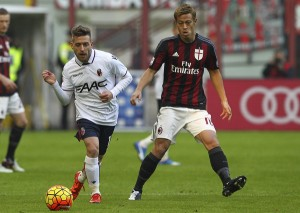 AC+Milan+v+Bologna+FC+Serie+A+QtsvecRzITxl