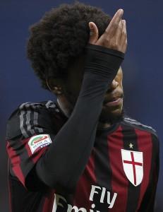 AC+Milan+v+Bologna+FC+Serie+A+SLLdh9Mc3yQl