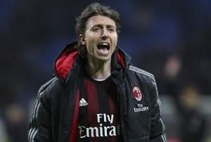 AC+Milan+v+Bologna+FC+Serie+A+WFVXPnb8yYll