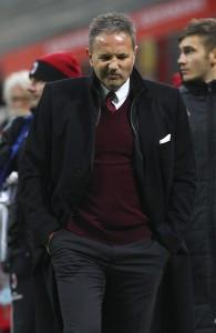 AC+Milan+v+Bologna+FC+Serie+A+Z_8evjIiyPol