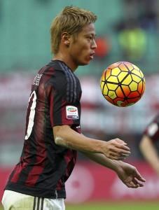 AC+Milan+v+Bologna+FC+Serie+A+pCRMPTDsQ1Cl