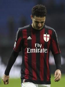 AC+Milan+v+Bologna+FC+Serie+A+rNMQMa8CILml