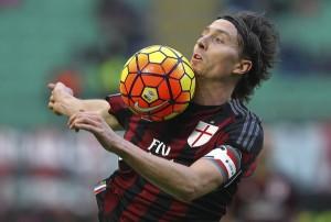AC+Milan+v+Bologna+FC+Serie+A+rlE9Q2Y821gl