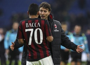 AC+Milan+v+Bologna+FC+Serie+A+wIK_gZ4hmoUl