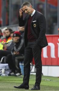 AC+Milan+v+Bologna+FC+Serie+A+x7N_Zvd_sCKl