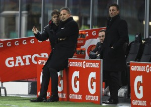 AC+Milan+v+Carpi+FC+TIM+Cup+AKSpVZ1G6hul
