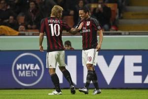 AC+Milan+v+Carpi+FC+TIM+Cup+NtW_wOXLHkOl