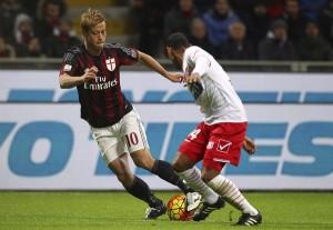 AC+Milan+v+Carpi+FC+TIM+Cup+VYMpsP7v4ELl