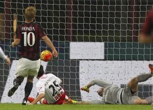 AC+Milan+v+Carpi+FC+TIM+Cup+aY-2ngfVJtLl