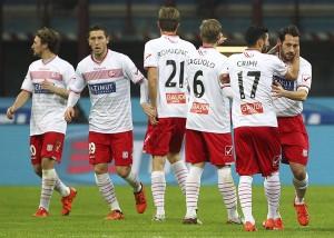 AC+Milan+v+Carpi+FC+TIM+Cup+om274a0rzfol