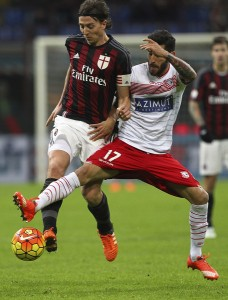 AC+Milan+v+Carpi+FC+TIM+Cup+tLuXse_G1Mpl