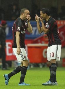 AC+Milan+v+AC+Chievo+Verona+Serie+8Q9DJKVTZJHl