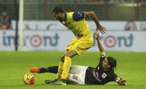 AC+Milan+v+AC+Chievo+Verona+Serie+Fxs0iX0O9ZYl
