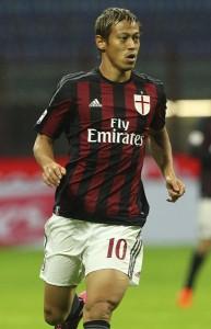 AC+Milan+v+AC+Chievo+Verona+Serie+HH9lduhj_bzl