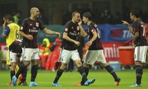 AC+Milan+v+AC+Chievo+Verona+Serie+JDzkdhLB6-ul