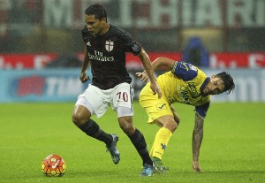 AC+Milan+v+AC+Chievo+Verona+Serie+KGB4kED1Pavl