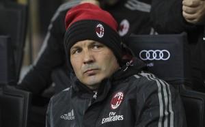 AC+Milan+v+AC+Chievo+Verona+Serie+KWr23QfyaySl