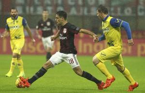 AC+Milan+v+AC+Chievo+Verona+Serie+VRXRpaMyzpJl