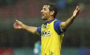 AC+Milan+v+AC+Chievo+Verona+Serie+_qBFtT7Ta_Cl