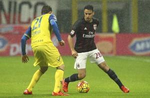 AC+Milan+v+AC+Chievo+Verona+Serie+brwuCzrDkHEl