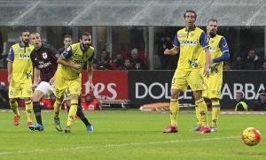 AC+Milan+v+AC+Chievo+Verona+Serie+c7obeHRkjZLl