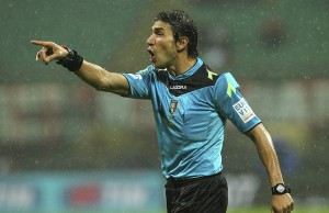 AC+Milan+v+AC+Chievo+Verona+Serie+dUxv0vxSkTQl