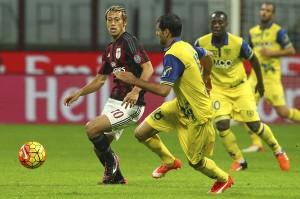 AC+Milan+v+AC+Chievo+Verona+Serie+ncgSzbpuZ92l