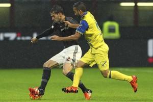 AC+Milan+v+AC+Chievo+Verona+Serie+njjYEDF-jy7l