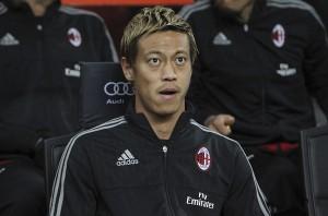 AC+Milan+v+AC+Chievo+Verona+Serie+pq1OlsF5OxWl