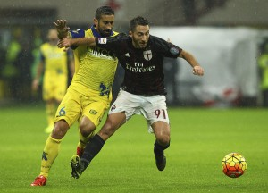 AC+Milan+v+AC+Chievo+Verona+Serie+xIw7bAyBprNl