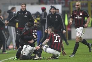 AC+Milan+v+FC+Internazionale+Milano+Serie+VMcoTIGWdR1l