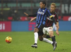 AC+Milan+v+FC+Internazionale+Milano+Serie+Ve_NwHkZsfbl