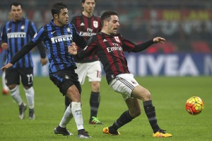 AC+Milan+v+FC+Internazionale+Milano+Serie+W7MBAPp8JVwl