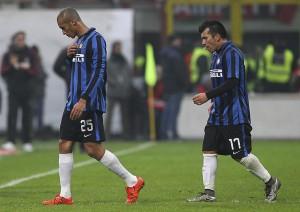 AC+Milan+v+FC+Internazionale+Milano+Serie+WNbYFzsLO99l