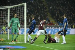 AC+Milan+v+FC+Internazionale+Milano+Serie+XuYgp1A4ogUl