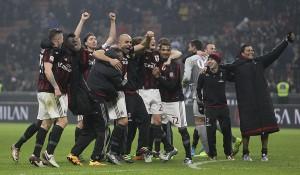 AC+Milan+v+FC+Internazionale+Milano+Serie+Y2XUeOct1iWl