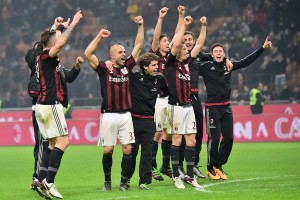AC+Milan+v+FC+Internazionale+Milano+Serie+YL_t5zMPTVCl