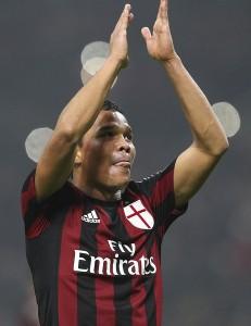 AC+Milan+v+FC+Internazionale+Milano+Serie+YPGot5s8bwwl