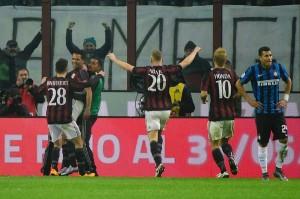 AC+Milan+v+FC+Internazionale+Milano+Serie+ZjZP7HBrjUpl