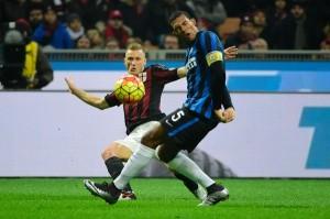 AC+Milan+v+FC+Internazionale+Milano+Serie+vOu1KEZ90xCl