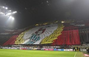AC+Milan+v+FC+Internazionale+Milano+Serie+vUq8ihxkpSFl