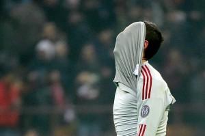 AC+Milan+v+FC+Internazionale+Milano+Serie+wIQdZarzckBl