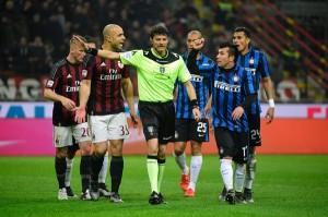 AC+Milan+v+FC+Internazionale+Milano+Serie+xgxD37DFs1ol