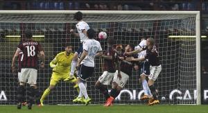AC+Milan+v+SS+Lazio+Serie+A+5fkyoicvtaMl