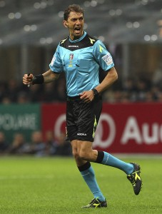 AC+Milan+v+SS+Lazio+Serie+A+5jTHJUp6e1Ol