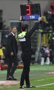 AC+Milan+v+SS+Lazio+Serie+A+DSridSIUfEjl