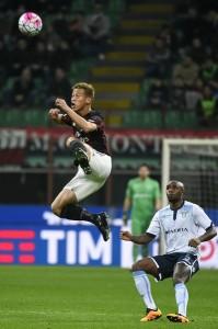AC+Milan+v+SS+Lazio+Serie+A+F48ra6Kzy-Al