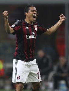 AC+Milan+v+SS+Lazio+Serie+A+FAAxrC51okIl