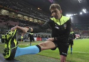 AC+Milan+v+SS+Lazio+Serie+A+Nfpe0JMU_KHl